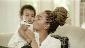 Beyonce-Blue-Ivy-Life-is-But-a-Dream