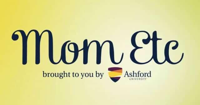 MomETC-Ashford-University