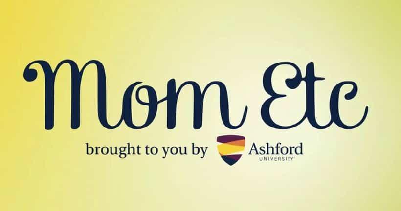 Ashford University Related Keywords & Suggestions - Ashford University ...