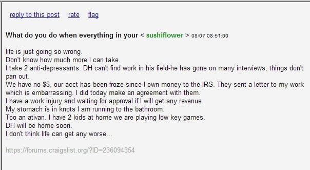 ScreenHunter_104 Aug. 07 12.04