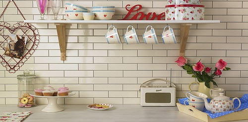hearts kitchen