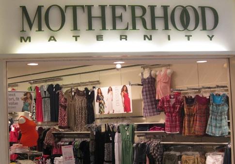 motherhoodmaternity