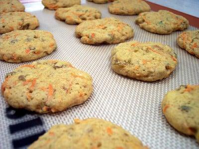 shredded carrots cookies__1377709708_96.239.90.68