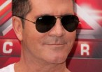 Simon Cowell's Mom Responds To Her Son's Affair And Impending Baby In The Most 'Mom' Way