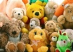 I Hate Stuffed Animals And I Secretly Toss Them Out When My Kids Aren't Looking