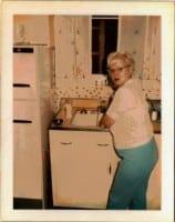 tips for grandmas
