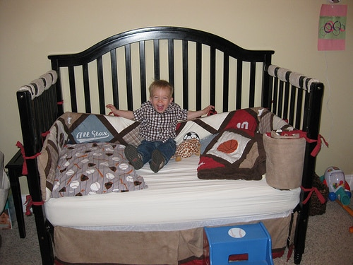 baby cribs that turn into toddler beds cool 12 best cribs images