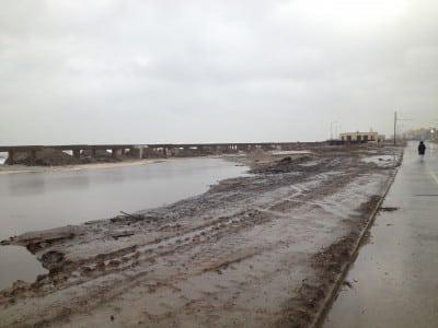 1 Rockaway Sandy Aftermath__1378310551_63.110.156.17
