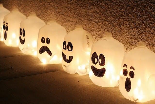195c3a8759de70c102fb8e7d0f5c29b6 - Diy Halloween Projects