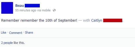 6. Screen Shot 2013-09-11 at 11.21.36 AM