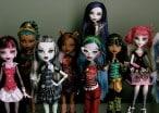 6 Reasons I Hate Monster High Dolls