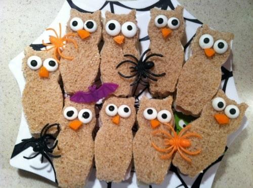 Owl-Sandwiches500