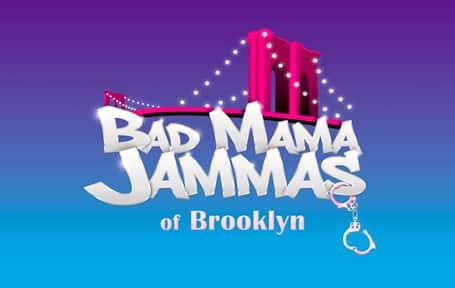 bmj_logo_s