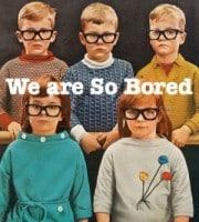 bored-kids-180x200