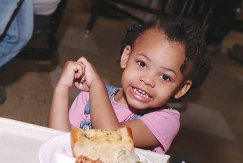 toddler food 1