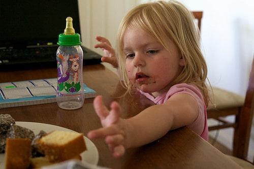 toddler food 2