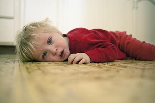 toddler tantrum 3
