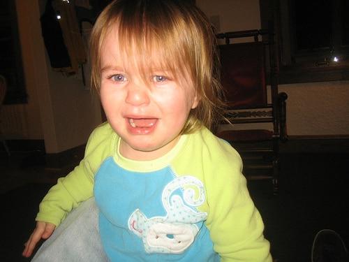 toddler tantrum 4