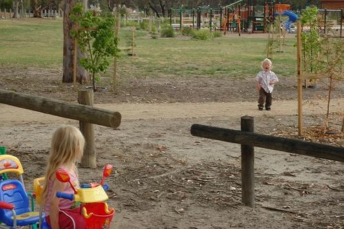 toddler tantrum 5