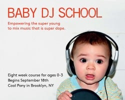 Baby DJ.indd