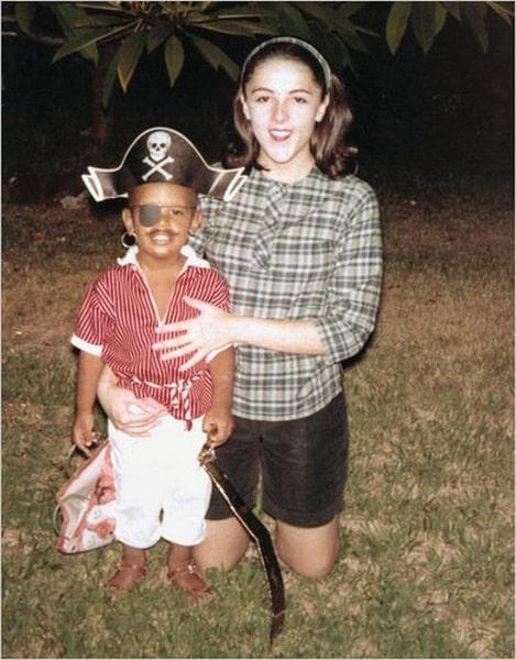 15 diy mommy child halloween costumes