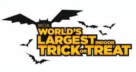 MOA-Trick-or-Treat
