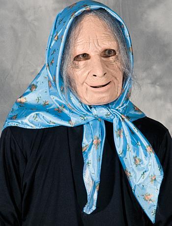 (Photo: Full Moon Masks)