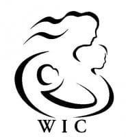 WIC 2