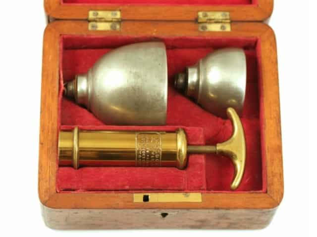 breast-pump-pewter-weedon-103