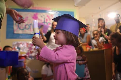 daycaregraduation