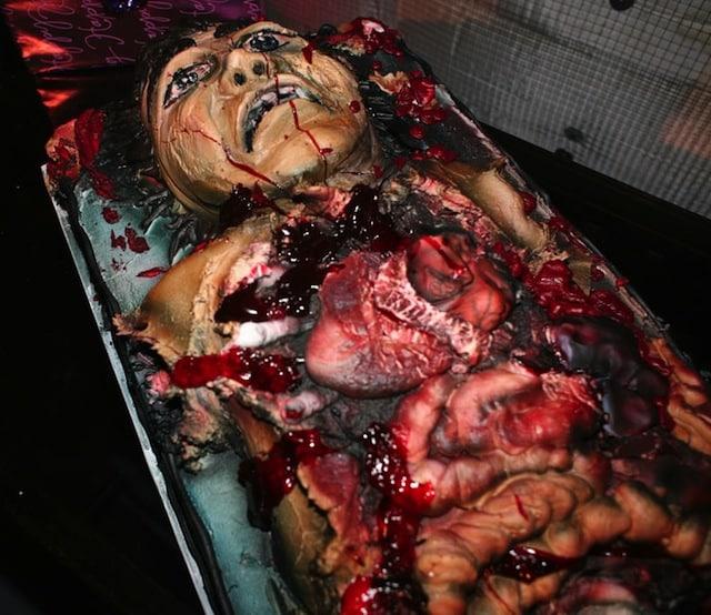gross-cake