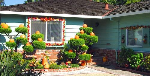 halloweenhouse8