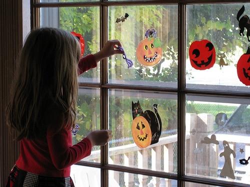 kid decorations
