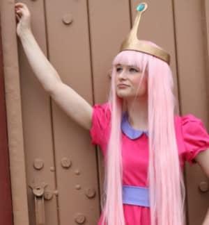 10 Halloween Costume Ideas For Preteens That Aren 39 T Derpy