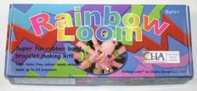rainbowloom2