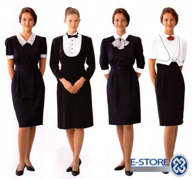 restaurant-uniforms-350