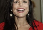 Bethenny Frankel Says 'Taste Everything, Eat Nothing'