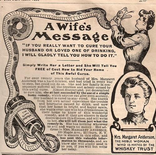 women need husbands