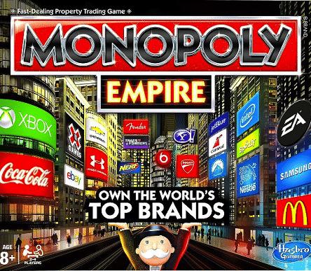 Monopoly_Empire