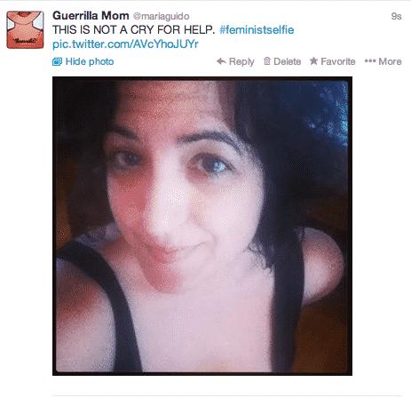 Screen Shot 2013-11-21 at 3.31.29 PM