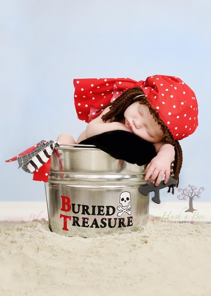 buried-treasure-baby