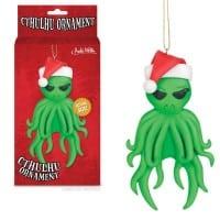 cthulhu_ornament