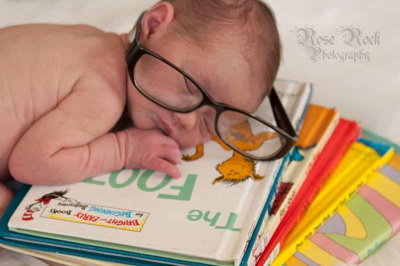 newborn-dr-suess