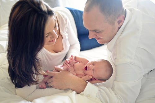 normal-newborn
