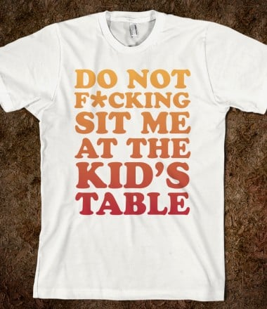 the-kids-table.american-apparel-unisex-fitted-tee.white.w380h440z1