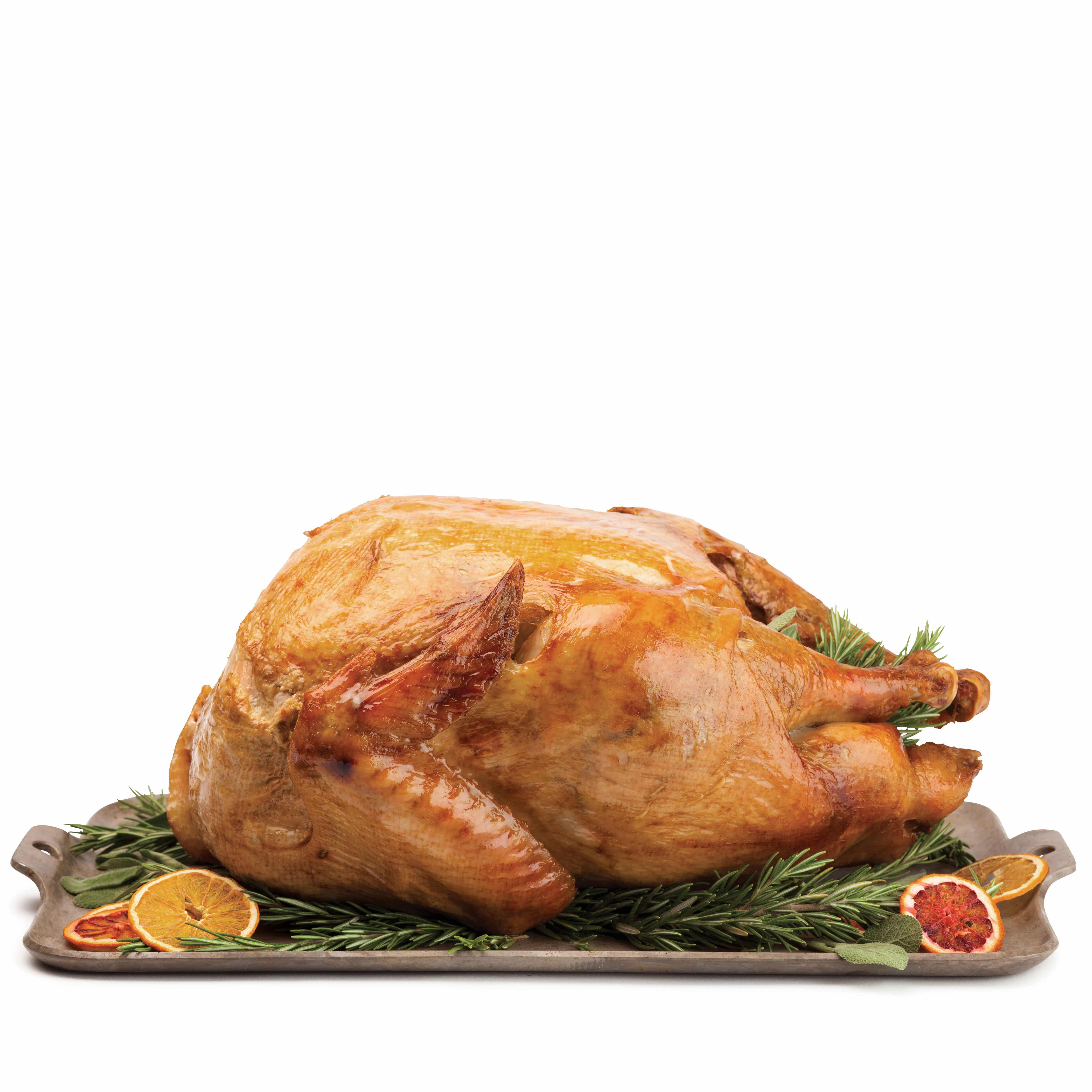 whole-smoked-heritage-turkey