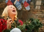 This Article About An 'Evil Stepmother' At Christmas Is A Christmas Miracle