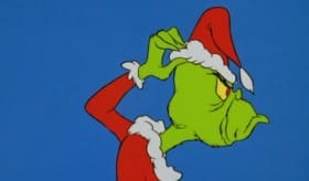 How-the-Grinch-Stole-Christmas-christmas-movies-17364705-1067-800