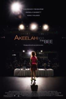 akeelah-and-the-bee