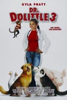 dr-doolittle